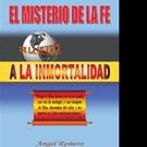 Angel Romero Announces Spanish Version for His Book