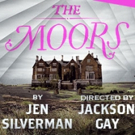 Jen Silverman's THE MOORS to Make World Premiere at Yale Rep This Winter; Cast Announced!