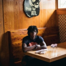 SahBabii Debuts Video for S.A.N.D.A.S. Release Party & Warner Bros. Records Signing Party