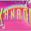 Yorktown Stage Kids to Perform XANADU This Fall
