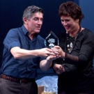 Photo Coverage: Eve Ensler Receives ABSOLUTE BRIGHTNESS Award