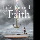 Sheila Donnelly Pens LIFE'S JOURNAL OF FAITH