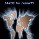David Q. Tognoni Releases LANDS OF LIBERTY