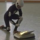 Washington Ballet Premieres Ethan Steifel's FRONTIER