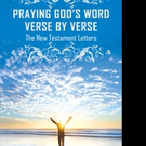 Rachel Truex Pens PRAYING GOD'S WORD VERSE BY VERSE