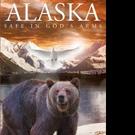 Joyce Tucker Shares ALASKA