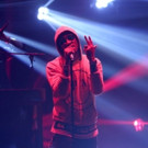 VIDEO: Future Performs 'Draco' off New Self-Titled Album on TONIGHT SHOW