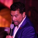 Photo Coverage: Clint Holmes Concludes Run at The Colony Hotel