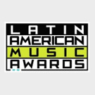 Enrique Iglesias & Nicky Jam Top Winners at Inaugural LATIN AMERICAN MUSIC AWARDS