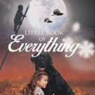 Tiara Nostrand Releases 'The Little Book of Everything'