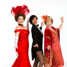 Broadway Show-Stoppers Fill the Intimate Independence Studio on 3 in JERRY'S GIRLS