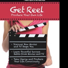 Nancy Mramor Kajuth, Ph.D. Launches GET REEL: PRODUCE YOUR OWN LIFE