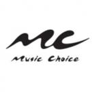 Music Choice Celebrates Hispanic Heritage Month On Demand Thru 10/16
