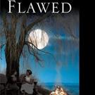 Jen Kearns Releases FLAWED