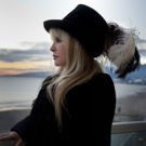 Stevie Nicks Announces 27-City North American 24 Karat Gold Tour With Pretenders