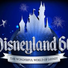 Pentatonix, Ne-Yo, Dick Van Dyke & More Join DISNEYLAND 60 Special