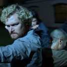 VIDEO: Netflix Releases First Official Trailer for MARVEL'S IRON FIST