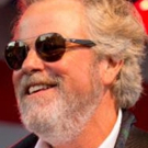 Americana Trailblazer ROBERT EARL KEEN Coming to Pawling, NY 7/19