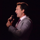 Photo Coverage: Aaron Lazar & Stephanie J. Block Sing for NY Pops' A CABARET EVENING