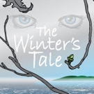 New York Classical Theatre to Continue 2016 Summer Season with THE WINTER'S TALE