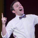 BWW Review: 5th Ave Proves It Knows HOW TO SUCCEED �
