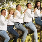 ABC Comedy 'The Goldbergs' Takes on A CHORUS LINE Tonight