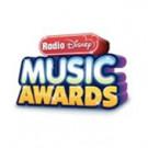 2016 Radio Disney Music Awards to Air 5/1