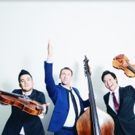 York Symphony Orchestra Presents THE AMERICAN DREAM, 4/1