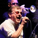 Bergen Performing Arts Center Presents SOUTHSIDE JOHNNY & THE ASBURY JUKES