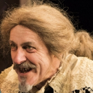 BWW Review: THE MISER, Garrick Theatre