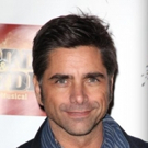 John Stamos Teams with Craig Zadan & Neil Meron on Drama Chronicling World of 1980's Soaps