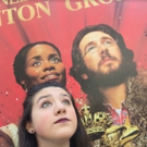 BWW Blog: Alyssa Sileo - Madly In Love: The Blazing, Immersive Genius of THE GREAT COMET Photos