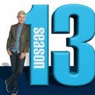 ELLEN's 13th Season Premiere is Biggest  Premiere Ever