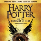 Scholastic Announces Sales of More Than 3.3 Million Copies of Newest HARRY POTTER