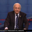 Bernie Sanders to Join Larry David on This Week's SATURDAY NIGHT LIVE
