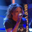 VIDEO: Tove Lo Performs 'True Disaster' on LATE NIGHT