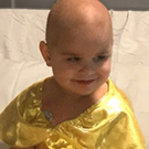 Cast of BEAUTY AND THE BEAST Visits Phoenix Children's Hospital