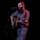 Hatchetman  Celebrates First Album Release at Alexander Upstairs