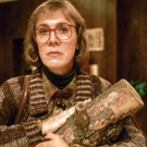 TWIN PEAKS Actress Catherine Coulson Dies at Age 71