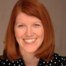 The Lampshades Featuring Kate Flannery to Perform at Flappers Comedy Club