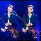 New Date Confirmed for PAUL McCARTNEY: ONE ON ONE