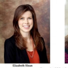 Disney/ABC Television Group Names 2 SVPs to Lead Consumer Insights & Research Teams