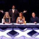 NBC's AMERICA'S GOT TALENT Wins Night in All Key Categories