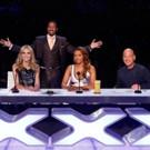 NBC's AMERICA'S GOT TALENT Wins Night in All Key Categories