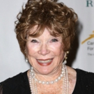 Photo Coverage: Career Transition For Dancers Honors Shirley MacLaine at 30th Anniv. Pearl Jubilee