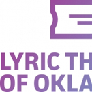 Lyric Theatre Patrons Donate Thousands to Feed Hungry Oklahomans