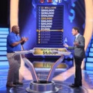 WHO WANTS TO BE A MILLIONAIRE Scores New Season Highs; Best Week in Nearly 2 Years