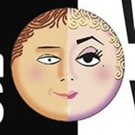 MEN ARE FROM MARS, WOMEN ARE FROM VENUS LIVE Makes Triumphant Return To The Playhouse