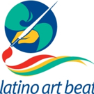 Latino Art Beat Announces Winner of 2015 National Art Competition