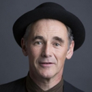 BWW Profile: Mark Rylance Oscar-Nominated Star of Stage and Screen